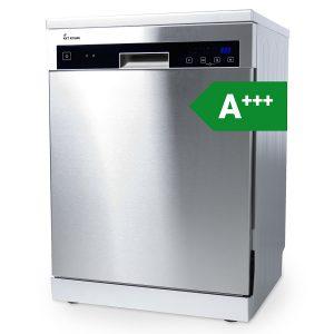 Unterbau geschirrspuler o vergleiche angebote faq for Standardbreite spülmaschine