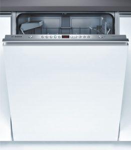 Unterbau Geschirrspuler Vergleiche Angebote Faq