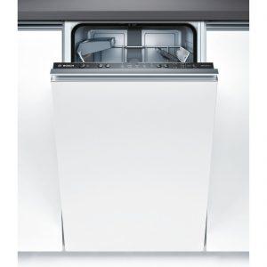 Abbildung 2: Bosch Geschirrspüler Vollintegriert